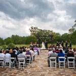 Outdoor Ceremonial Venue