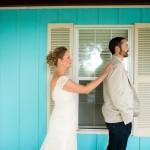 Bridal Photo Session