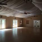 Indoor Event Hall